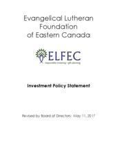 Resources Elfec